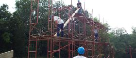 Laborers-AGC-Training-Center-High-Hill-journeyman-4