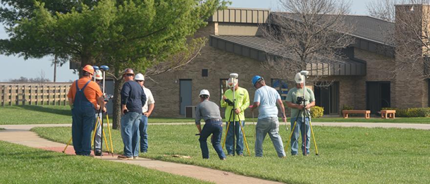 Laborers-AGC-Training-Center-High-Hill-apprenticeship-1