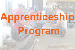 AGC Training Apprenticeship Program