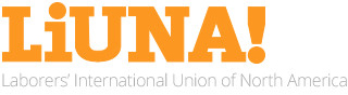LiUNA! Laborers' Internation Union of North America